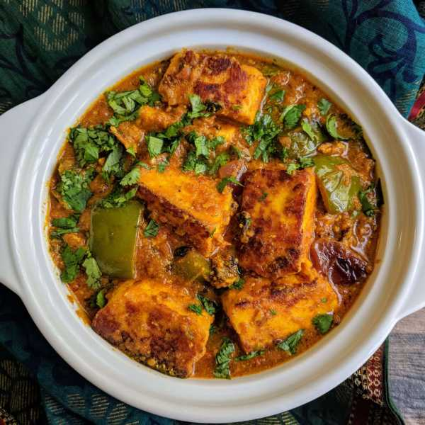 Paneer-Tikka-Masala-Recipe-Step-By-Step-Instructions (1)