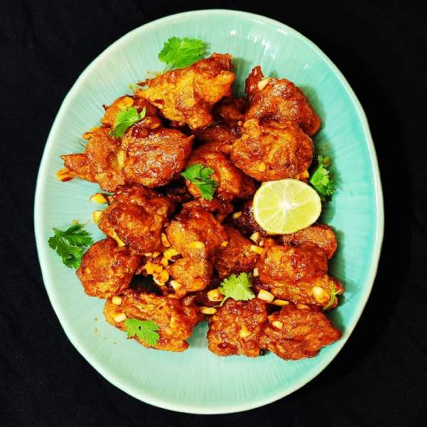 best indo chinese food near me