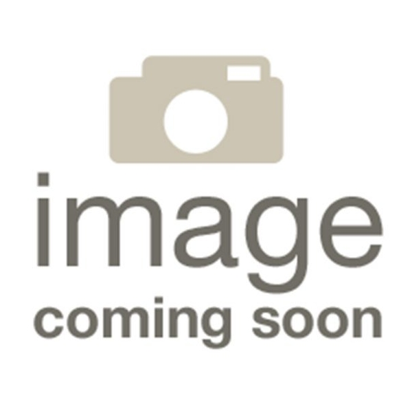 image-coming-soon-1-700x875 (1)