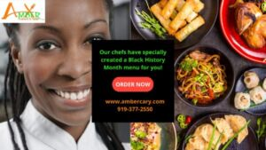 Best Chinese Food in morrisville nc